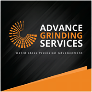 Advanced Grinding Services