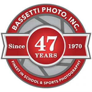 Bassetti Photo Inc