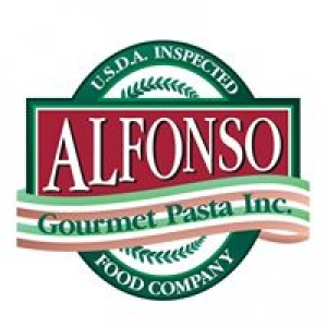 Alfonso Gourmet Pasta