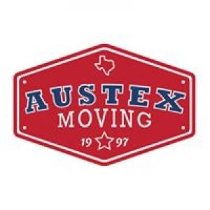 Austex Moving