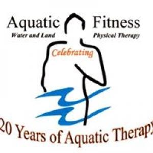 Aquatic Fitness Inc