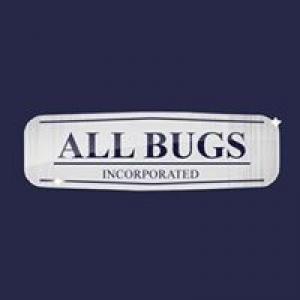 All Bugs Inc.
