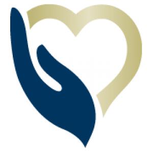 Kenton Nursing & Rehabilitation Center