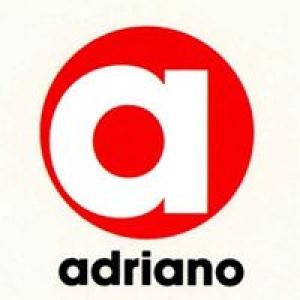Adriano Design Inc