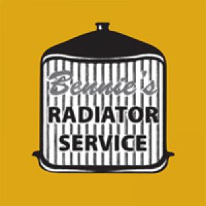 Bennie's Radiator Service