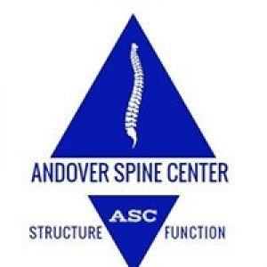 Andover Spine Center