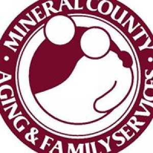Aging & Family Services