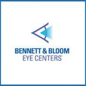 Bennett & Bloom Eye Centers