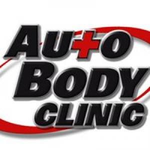 Auto Body Clinic