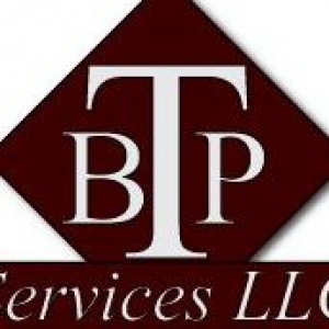 Btp Services LLC