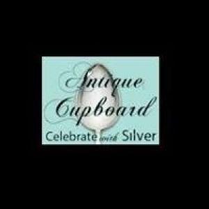 Antique Cupboard Inc