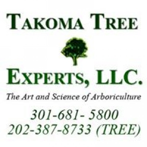 Takoma Tree Experts Inc.