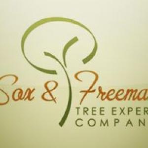 Sox & Freeman Tree Expert Company