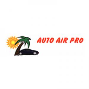 Auto Air Pro