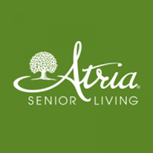 Atria Assisted Living