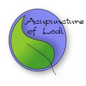 Acupuncture of Lodi