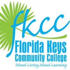Barry University At Fkcc Campus