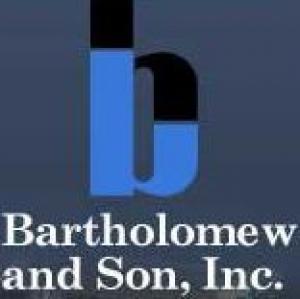 Bartholomew & Son Insurance