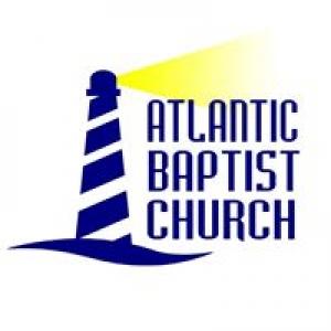 Atlantic Baptist Church