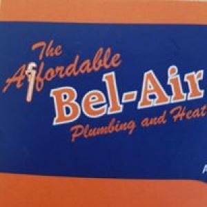 Bel-Air Plumbing & Heating