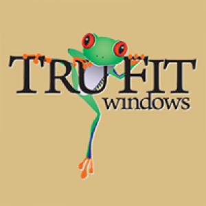 Tru Fit Windows