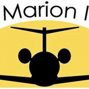Air Marion Inc