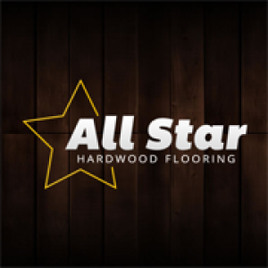 All-Star Hardwood Flooring