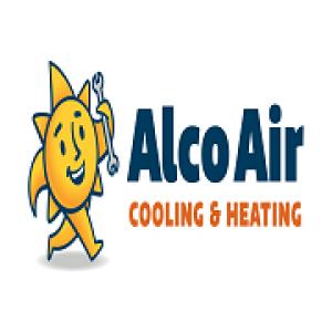 Alco-Air