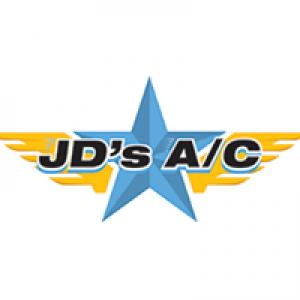 JD's A/C