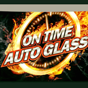 Ontime Auto Glass