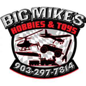 Big Mike's Hobbies and Toys