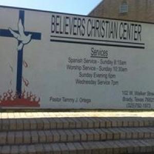 Believers Christian Center