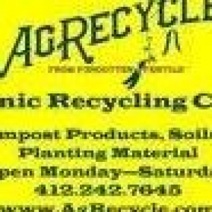 Agrecycle Compost Center
