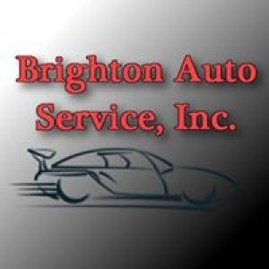 Brighton Auto Service