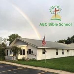 ABC Bible School
