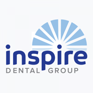 Inspire Dental Group