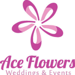 Ace Flowers