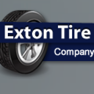 Exton Tire Company Inc