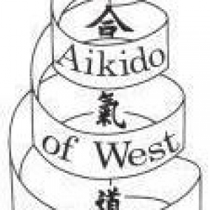 Aikido of West Seattle