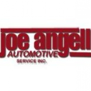 Joe Angell Automotive