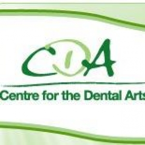 Centre For the Dental Arts