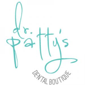 Dr. Patty's Dental Boutique
