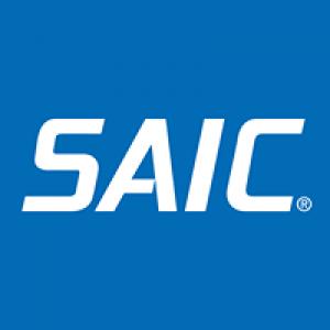 Saic Energy Enviroment & Infrastructure LLC