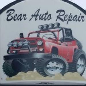 Bear Auto Repair LLC