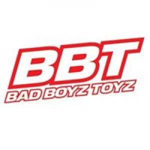 Bad Boyz Toyz
