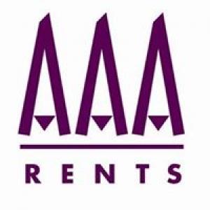 AAARents+Event Services