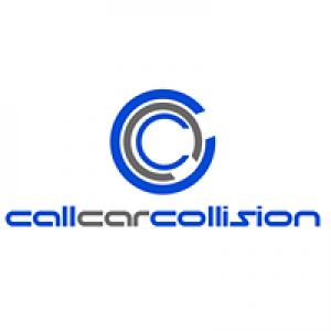 Call Car Collision