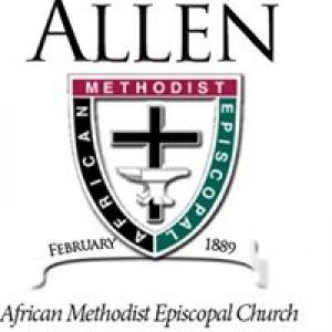 Allen Ame Church