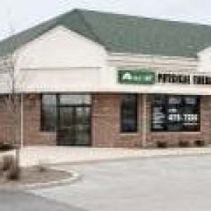 Athletex Physical Therapy