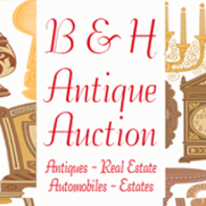 B & H Auction